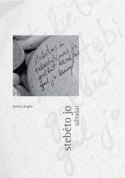 Dainius Dirgėla - stebėto jo užrašai