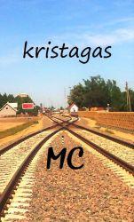 Kristagas - Mc