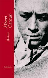 Albert Camus - Svetimas