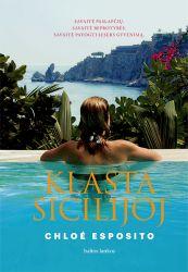 Chloé Esposito - Klasta Sicilijoj