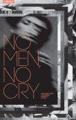 Autorių kolektyvas - No Men, No Cry