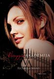 Richelle Mead - Vampyrų akademija