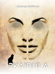Aurimas Gailiūnas - Skaidula