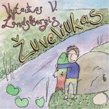 Vytautas V. Landsbergis - Žuveliukas