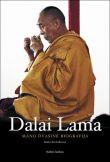 Sofia Stril-Rever - Dalai Lama: mano dvasinė biografija