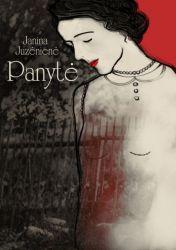 Janina Juzėnienė - Panytė