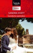 Sandra Hyatt - Gundymo pamokos