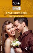 Jennifer Hayward - Skyrybų vakarėlis. Broliai De Kampai. 1 knyga
