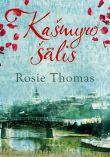 Rosie Thomas - Kašmyro šalis