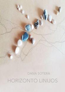 Daiva Sotera - Horizonto linijos