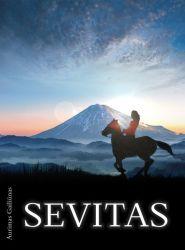 Aurimas Gailiūnas - Sevitas