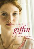 Emily Giffin - Kur mūsų širdis
