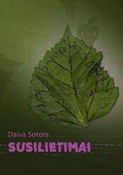 Daiva Sotera - Susilietimai