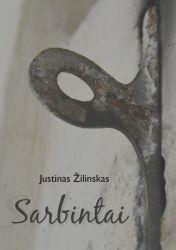 Justinas Žilinskas - Sarbintai