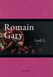 Romain Gary - Ledi L.