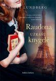Sofia Lundberg - Raudona užrašų knygelė
