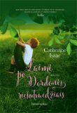 Catherine Isaac - Laimė po Dordonės riešutmedžiais