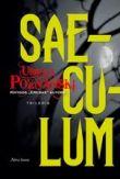 Ursula Poznanski - Saeculum