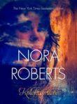 Nora Roberts - Kolekcionierė
