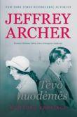 Jeffrey Archer - Tėvo nuodėmės (Kliftonai, #2)