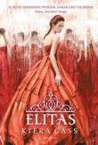 Kiera Cass - Elitas