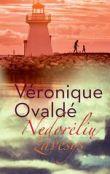 Veronique Ovalde - Nedorėlių žavesys