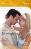 Jane Porter - Žavioji belaisvė. Broliai Ferai. 2 knyga