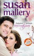 Susan Mallery - Paskutinis pirmas pasimatymas