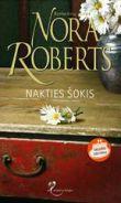 Nora Roberts - Nakties šokis