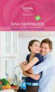 Nina Harrington - Tobulos meilės receptas