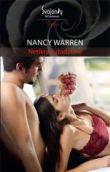 Nancy Warren - Netikra sužadėtinė