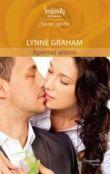 Lynne Graham - Apimtas aistros