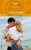 Lynne Graham - Paveldėti su sąlyga