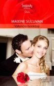 Maxine Sullivan - Valenčio išrinktoji