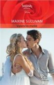 Maxine Sullivan - Valenčio meilė