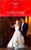 Maxine Sullivan - Valentis veda