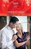Charlene Sands - Atsakymas – ne!