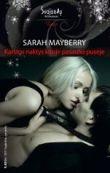 Sarah Mayberry - Karštos naktys kitoje pasaulio pusėje