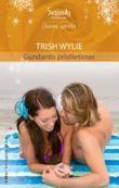 Trish Wylie - Gundantis prisilietimas