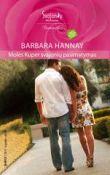 Barbara Hannay - Molės Kuper svajonių pasimatymas
