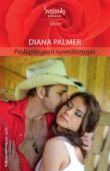 Diana Palmer - Paslaptingasis suvedžiotojas