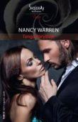 Nancy Warren - Tango Paryžiuje
