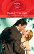 Maxine Sullivan - Tariama meilužė