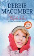 Debbie Macomber - Angelų keliai