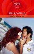 Anna DePalo - Netikėti jausmai. Aristokratiškieji jaunikiai. 1 knyga