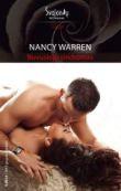 Nancy Warren - Buvusiojo sindromas