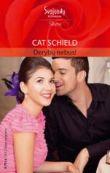 Cat Schield - Derybų nebus!