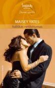 Maisey Yates - Itališkas netikėtumas