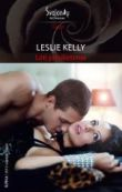 Leslie Kelly - Lėti prisilietimai