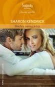 Sharon Kendrick - Meilės nenupirksi